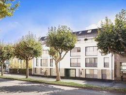 Achat Appartement 2 pièces La Roche sur Yon