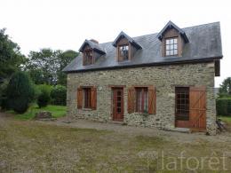 Location Maison 3 pièces Aunay sur Odon