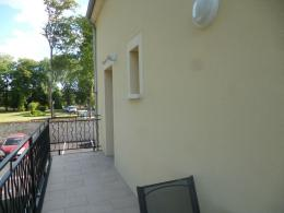 Achat Appartement 3 pièces Avilly St Leonard