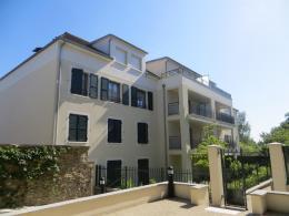 Location studio Chaumes en Brie