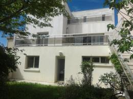 Achat Maison 7 pièces Clamart