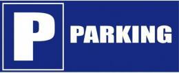 Location Parking Toulouse