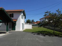 Location Maison 5 pièces St Pierre d Irube