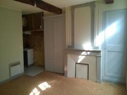 Achat Appartement 2 pièces Bergerac
