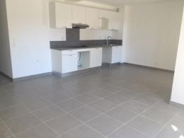 Location Appartement 3 pièces Pertuis