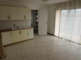 Achat Appartement 2 pièces Valras Plage