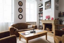 Achat Appartement Lyon 01