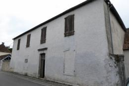 Achat Maison Navarrenx