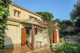 Achat Villa 5 pièces Ste Maxime