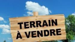 Achat Terrain La Horgne