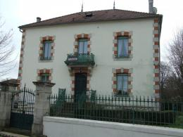 Achat Maison 7 pièces Tronville en Barrois