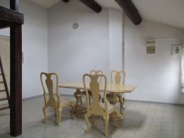 Location studio St Genis les Ollieres