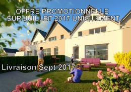Achat Maison 5 pièces Fontenay