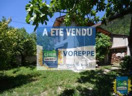 Achat Maison 5 pièces Voreppe