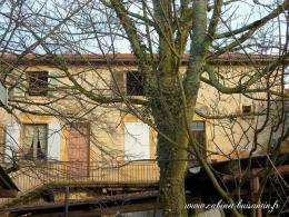 Achat Maison 5 pièces Le Bois d Oingt