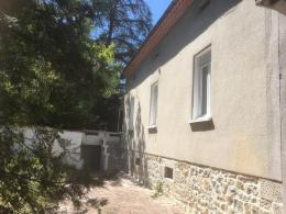 Location Maison 4 pièces Aubenas