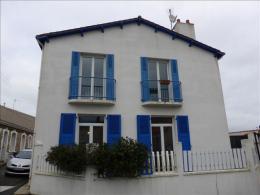 Location Maison 5 pièces Les Sables d Olonne