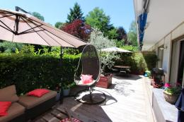 Achat Appartement 6 pièces Ecully