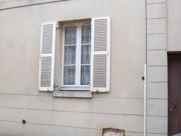 Appartement Magny en Vexin &bull; <span class='offer-area-number'>24</span> m² environ &bull; <span class='offer-rooms-number'>1</span> pièce