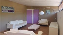 Location Appartement 3 pièces Eyguieres