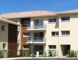Location Appartement 2 pièces Coutras