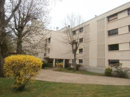 Appartement Fontainebleau &bull; <span class='offer-area-number'>31</span> m² environ &bull; <span class='offer-rooms-number'>1</span> pièce
