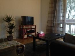Appartement Limeil Brevannes