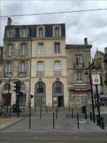 Achat Commerce Bordeaux