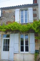 Achat Maison 3 pièces St Fort sur Gironde