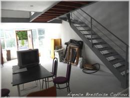 Achat Appartement 3 pièces Guipavas