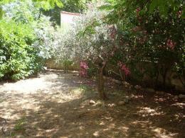Location Appartement 3 pièces Istres