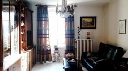 Achat Appartement 4 pièces Vaulnaveys le Haut