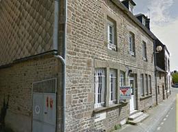 Achat Maison 4 pièces St Denis de Gastines
