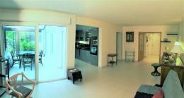 Achat Appartement 3 pièces La Ferte Alais