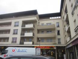 Location Appartement 2 pièces Combs la Ville