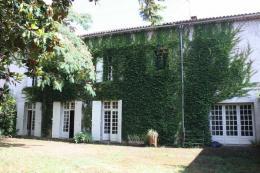 Achat Maison 8 pièces St Pardoux la Riviere