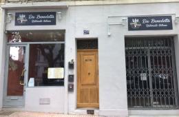 Location Commerce Manosque