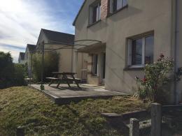 Achat Maison 4 pièces Sotteville sous le Val