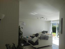 Location Appartement 4 pièces Bons en Chablais