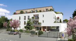 Achat Appartement 4 pièces Veigy-Foncenex