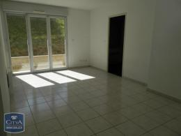 Location Appartement 3 pièces Naves