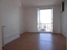 Location Appartement 3 pièces Vincennes