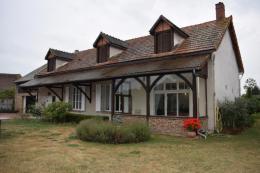 Achat Maison 9 pièces St Pourcain sur Sioule