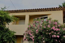 Location Appartement 2 pièces Chateau Gombert