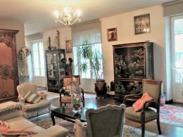 Achat Appartement 6 pièces Bagneres de Bigorre