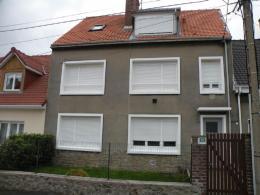 Location Appartement 5 pièces Outreau