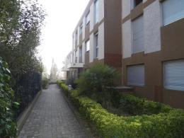 Achat Appartement 5 pièces Marseille 12