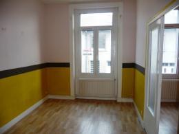 Location Appartement 4 pièces Monistrol sur Loire