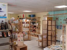 Achat Commerce Sarreguemines