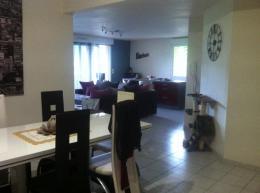 Location Appartement 4 pièces Morteau